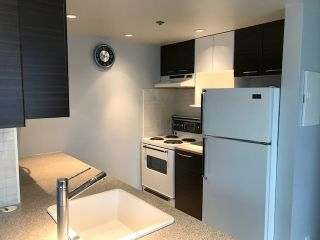 Photo 4: 908 789 DRAKE Street in Vancouver: Downtown VW Condo for sale (Vancouver West)  : MLS®# R2334073