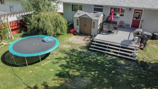 Photo 19: 7641 LOYOLA Drive in Prince George: Lower College House for sale (PG City South (Zone 74))  : MLS®# R2609431