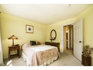 """Photo 15: 214 1187 PIPELINE Road in Coquitlam: New Horizons Condo for sale in """"PINECOURT"""" : MLS®# R2078729"""
