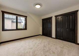 Photo 29: 655 Tuscany Springs Boulevard NW in Calgary: Tuscany Detached for sale : MLS®# A1153232