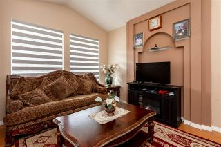 Photo 3: 31627 PINNACLE Place in Abbotsford: Abbotsford West House for sale : MLS®# R2349800