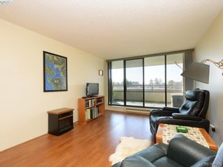 Photo 4: 212 9805 Second St in SIDNEY: Si Sidney North-East Condo for sale (Sidney)  : MLS®# 796861