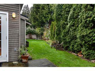 Photo 10: 1522 BRAID RD in Tsawwassen: Beach Grove House for sale : MLS®# V993778