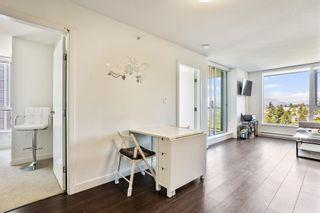 """Photo 12: 1209 13750 100 Avenue in Surrey: Whalley Condo for sale in """"Park Avenue East"""" (North Surrey)  : MLS®# R2597990"""