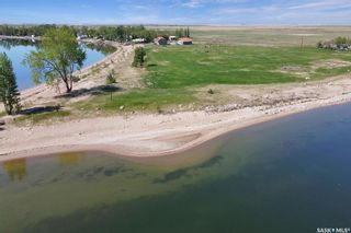 Photo 7: 400 Lakeshore Drive in Wee Too Beach: Residential for sale : MLS®# SK858460