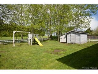 Photo 13: 9606 Epco Dr in SIDNEY: Si Sidney South-West House for sale (Sidney)  : MLS®# 611981
