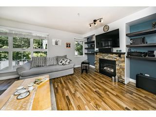 """Photo 9: 109 3000 RIVERBEND Drive in Coquitlam: Coquitlam East House for sale in """"RIVERBEND"""" : MLS®# R2477473"""
