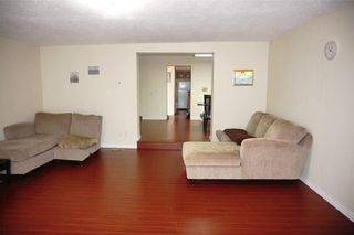 Photo 11: 4311 6 Avenue SE in Calgary: Forest Heights House for sale : MLS®# C4138677