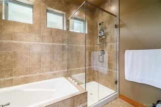 Photo 17: 29 3650 Citadel Pl in VICTORIA: Co Latoria Row/Townhouse for sale (Colwood)  : MLS®# 801510