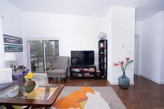 Photo 7: 402 703 Massie Dr in : La Langford Proper Condo for sale (Langford)  : MLS®# 855579