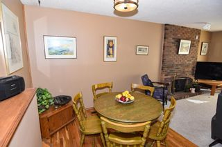 Photo 22: 315 Rundlehill Drive NE in Calgary: Rundle Detached for sale : MLS®# A1153434