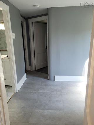 Photo 12: 21 Harrison Avenue in Sydney: 201-Sydney Residential for sale (Cape Breton)  : MLS®# 202125700