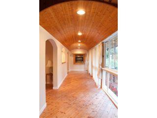 Photo 4: 1860 MYRTLE WAY: House for sale : MLS®# V943029