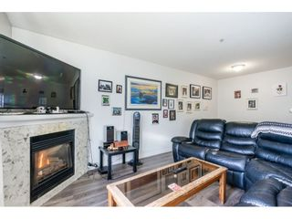 """Photo 18: 32 20890 57 Avenue in Langley: Langley City Townhouse for sale in """"Aspen Gables"""" : MLS®# R2541787"""