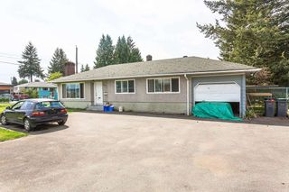 Photo 10: 748 MACINTOSH Street in Coquitlam: Central Coquitlam House for sale : MLS®# R2454628