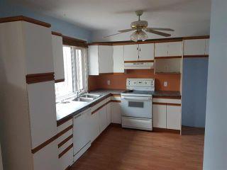 Photo 3: 1711 Arlington Street in Winnipeg: Sinclair Park Residential for sale (4C)  : MLS®# 202002116