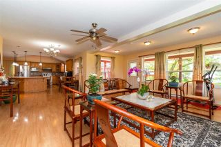 Photo 17: 24250 88 Avenue in Langley: County Line Glen Valley House for sale : MLS®# R2580545