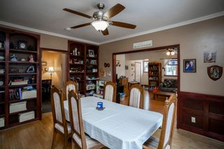 Photo 8: 250 Berry Street in Winnipeg: St James House for sale (5E)  : MLS®# 202006595