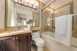 Photo 14: 196 W 13TH Avenue in Vancouver: Mount Pleasant VW Townhouse for sale (Vancouver West)  : MLS®# R2605771