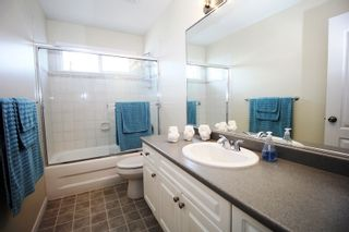 """Photo 15: 5119 223B Street in Langley: Murrayville House for sale in """"Hillcrest"""" : MLS®# R2389538"""
