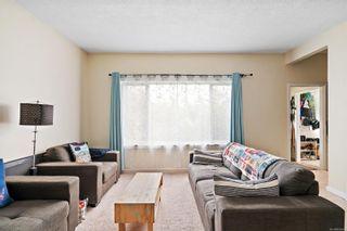 Photo 6: 3162 Alder St in : Vi Mayfair House for sale (Victoria)  : MLS®# 856060