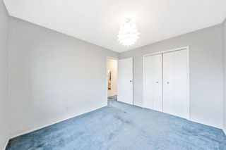 Photo 14: 73 Penworth Close SE in Calgary: Penbrooke Meadows Row/Townhouse for sale : MLS®# A1154319