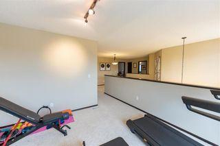 Photo 24: 65 Blue Sun Drive in Winnipeg: Sage Creek Residential for sale (2K)  : MLS®# 202120623