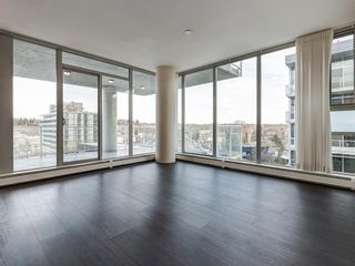 Photo 24: 601 1087 2 Avenue NW in Calgary: Sunnyside Apartment for sale : MLS®# A1088447