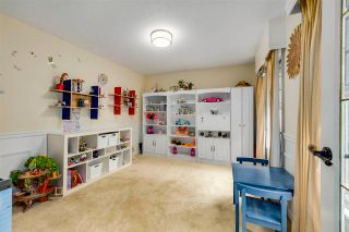 "Photo 13: 19774 47 Avenue in Langley: Langley City House for sale in ""MASON HEIGHTS"" : MLS®# R2562773"