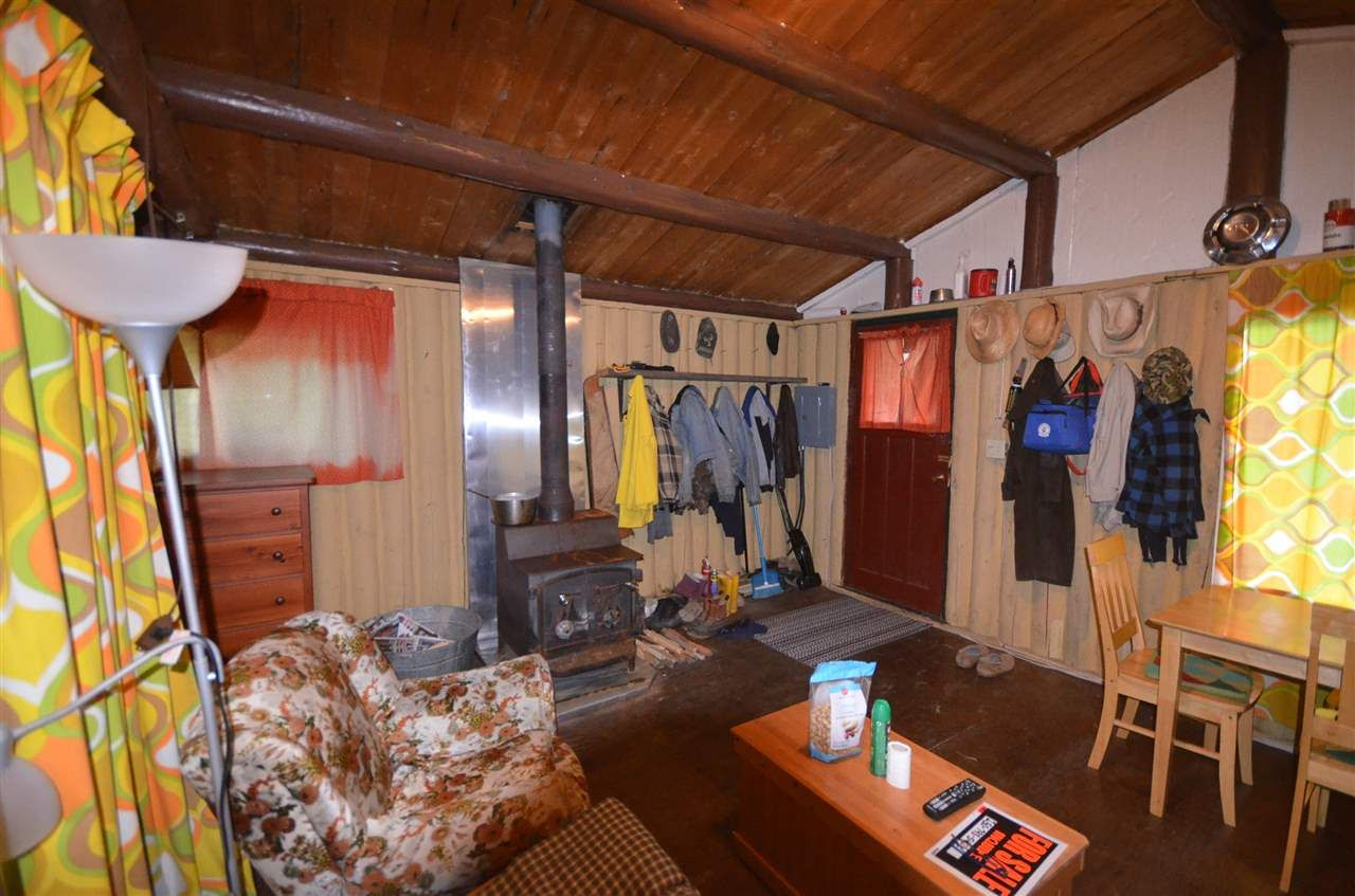 "Photo 10: Photos: 17750 INGA LAKE Road in Fort St. John: Fort St. John - Rural W 100th House for sale in ""INGA LAKE"" (Fort St. John (Zone 60))  : MLS®# R2477345"