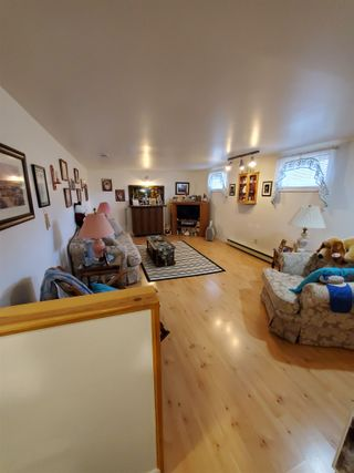 Photo 31: 27 Layton Drive in Howie Centre: 202-Sydney River / Coxheath Residential for sale (Cape Breton)  : MLS®# 202108872