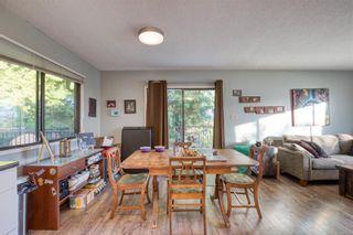 Photo 9: 404 Davis Rd in : Du Ladysmith House for sale (Duncan)  : MLS®# 863225