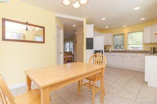 Photo 6: 1047 Dunsmuir Rd in VICTORIA: Es Old Esquimalt House for sale (Esquimalt)  : MLS®# 786624