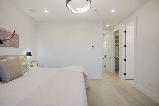 Photo 28: 8146 16TH Avenue in Burnaby: East Burnaby 1/2 Duplex for sale (Burnaby East)  : MLS®# R2570523