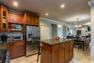Photo 7: 8471 BAILEY Place in Mission: Mission BC House for sale : MLS®# R2468332