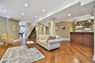 Photo 29: 1184 Cynthia Lane in Oakville: Eastlake House (2-Storey) for sale : MLS®# W5232037