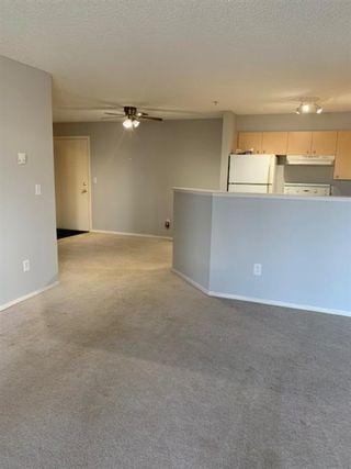Photo 13: 2111 12 Cimarron Common: Okotoks Apartment for sale : MLS®# A1076656