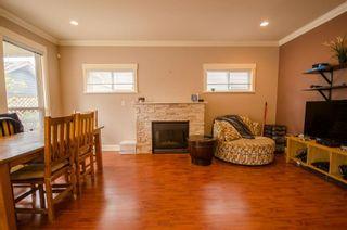 Photo 7: 4708 STEVESTON HIGHWAY in Richmond: Steveston South Home for sale ()  : MLS®# R2173661
