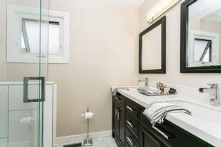Photo 23: 8114 100 Avenue: Fort Saskatchewan House for sale : MLS®# E4247008