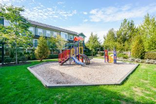 """Photo 32: 66 7686 209 Street in Langley: Willoughby Heights Townhouse for sale in """"KEATON"""" : MLS®# R2620491"""