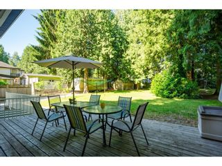 Photo 34: 7755 148 Street in Surrey: East Newton House for sale : MLS®# R2595905