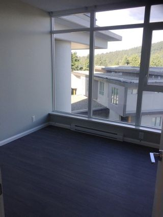 """Photo 7: 505 520 COMO LAKE Avenue in Coquitlam: Coquitlam West Condo for sale in """"THE CROWN"""" : MLS®# R2216869"""