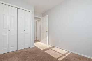 Photo 29: 63 603 Youville Drive E in Edmonton: Zone 29 Townhouse for sale : MLS®# E4266368