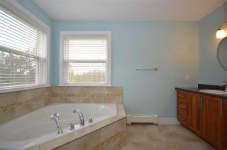 Photo 14: 83 Arrowhead Drive in Middle Sackville: 26-Beaverbank, Upper Sackville Residential for sale (Halifax-Dartmouth)  : MLS®# 202004823