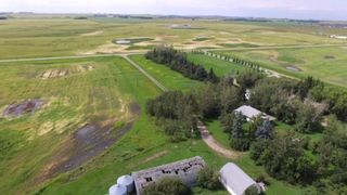 Photo 32: 30035 RGE Rd 14: Rural Mountain View County Detached for sale : MLS®# A1021725