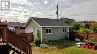 Photo 31: 22 Evergreen Boulevard in Lewisporte: House for sale : MLS®# 1233677