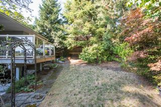 Photo 34: 927 SECOND Street in New Westminster: GlenBrooke North House for sale : MLS®# R2617666