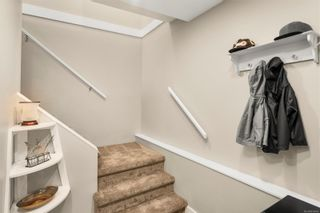 Photo 22: 1015 Leeds Pl in : SE Quadra House for sale (Saanich East)  : MLS®# 858486