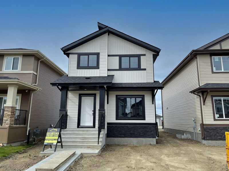 FEATURED LISTING: 10624 98 Street Morinville
