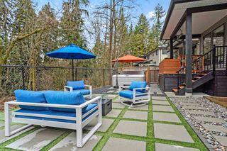Photo 31: 12271 207A Street in Maple Ridge: Northwest Maple Ridge House for sale : MLS®# R2542649